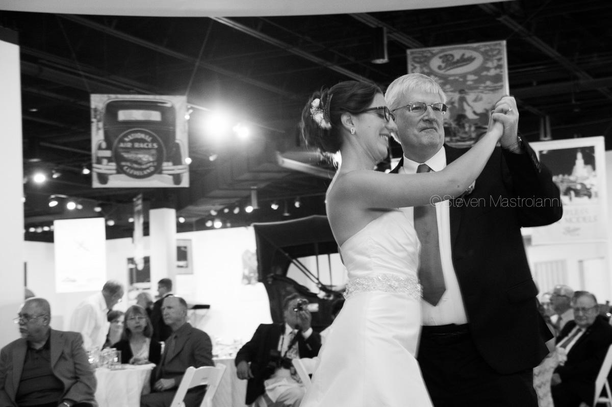 university circle wedding photos mastroianni (29)