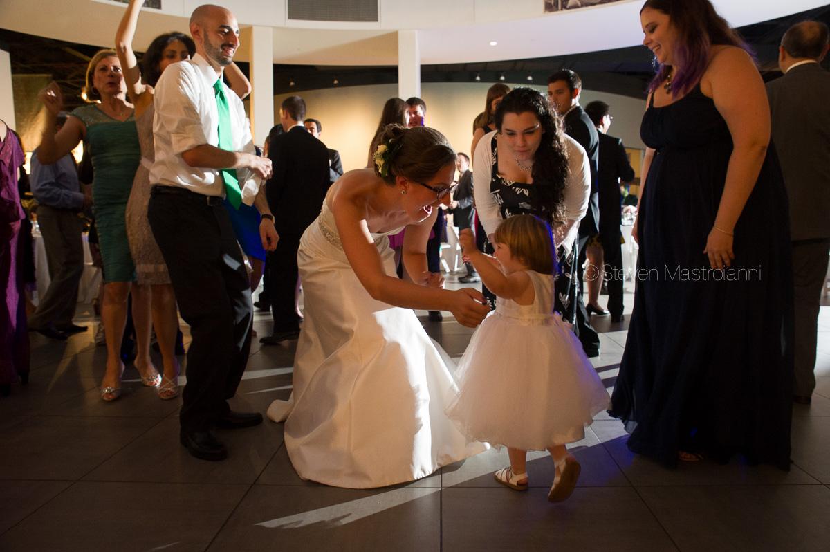university circle wedding photos mastroianni (31)