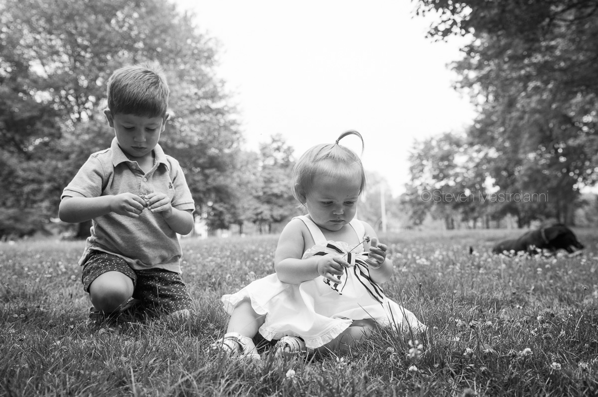 cleveland family photography (8)