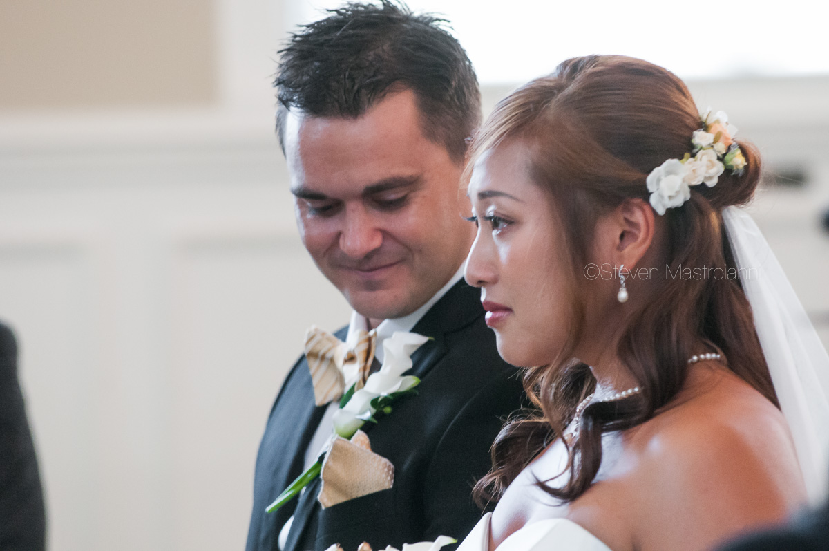 cleveland wedding metropolitan at the nine (26)