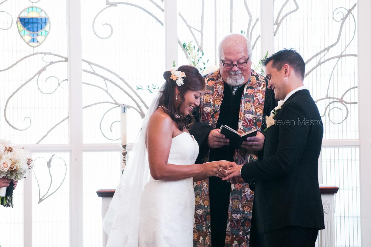cleveland wedding metropolitan at the nine (24)
