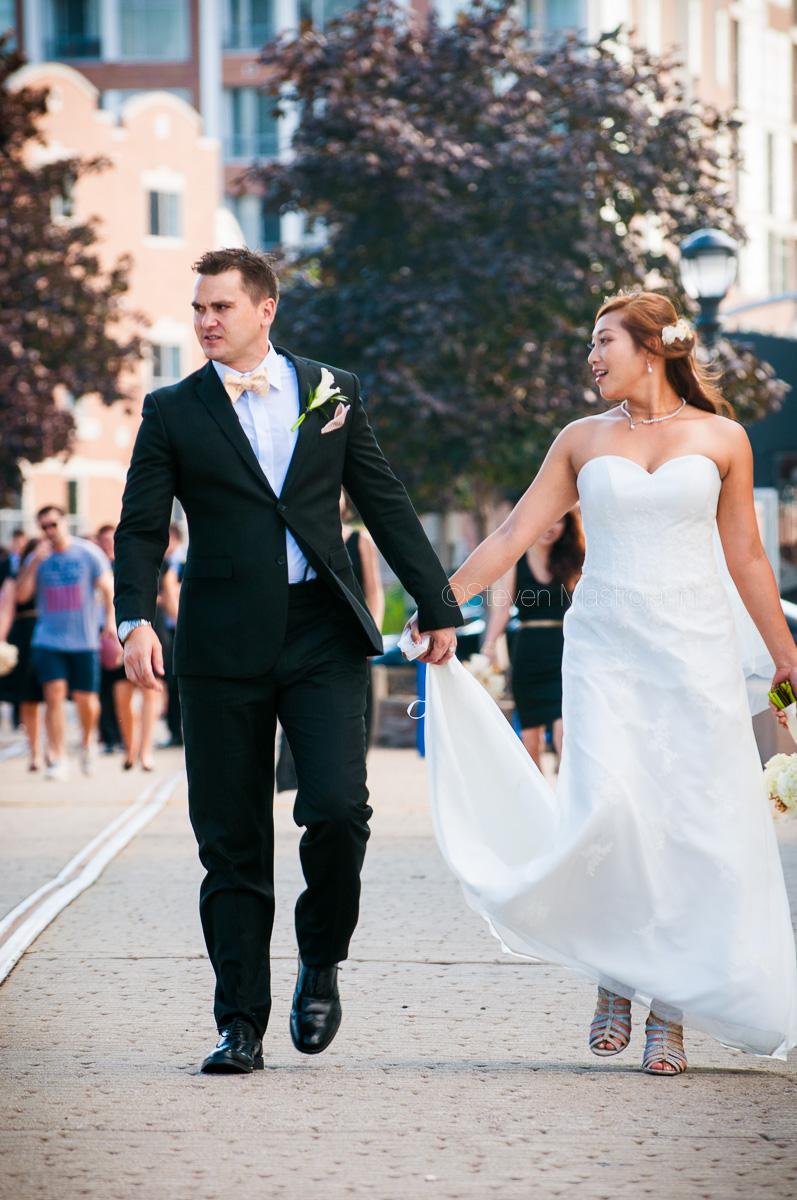 cleveland wedding metropolitan at the nine (21)