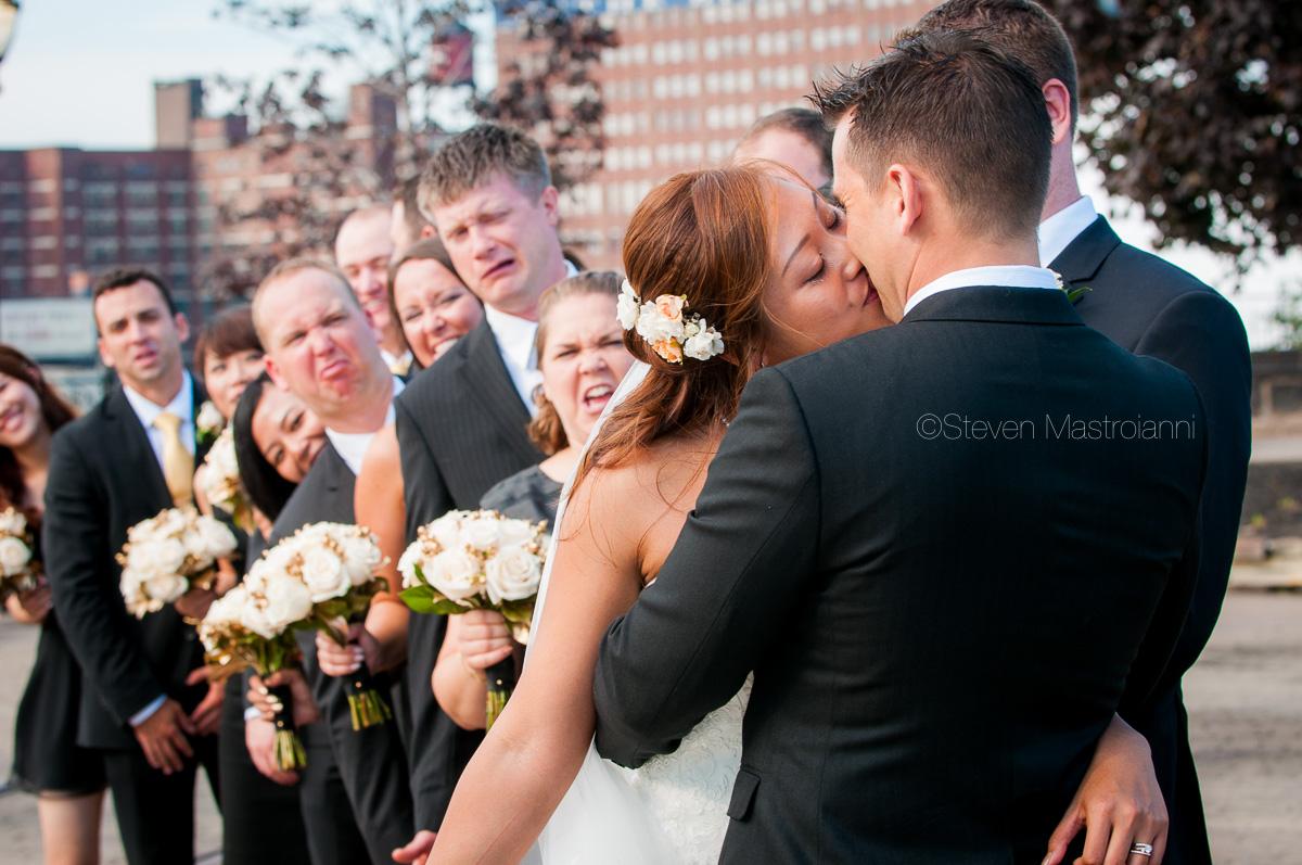cleveland wedding metropolitan at the nine (18)
