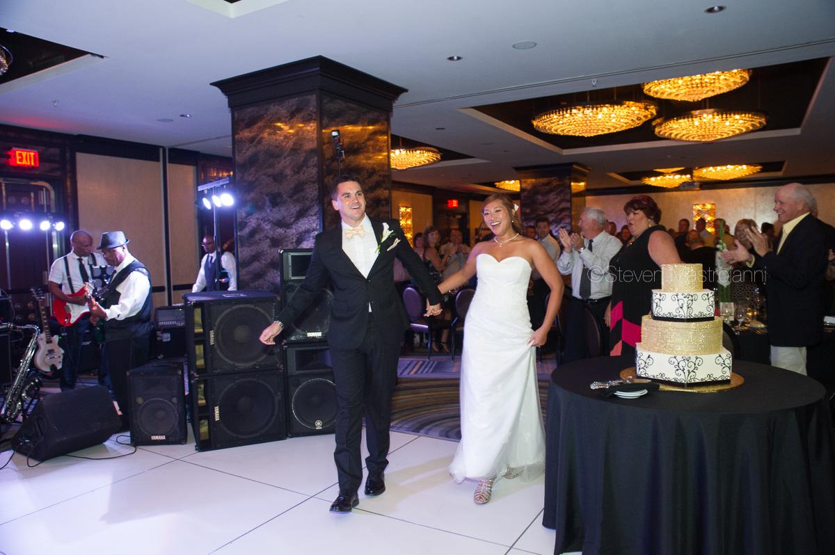 cleveland wedding metropolitan at the nine (12)