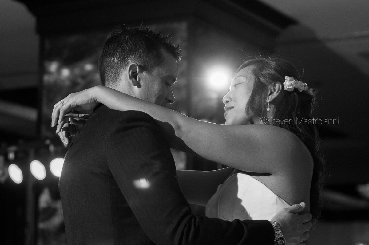 cleveland wedding metropolitan at the nine (7)
