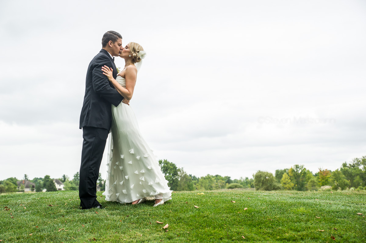 aurora barrington country club wedding (60)