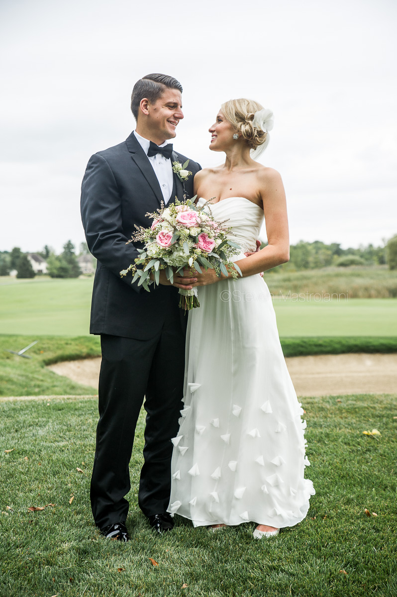 aurora barrington country club wedding (58)