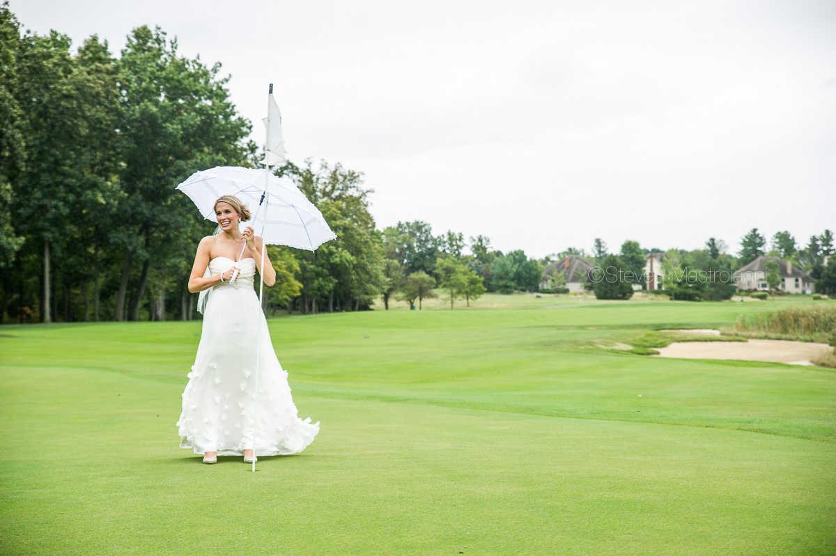 aurora barrington country club wedding (52)
