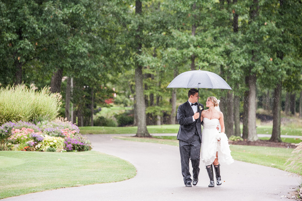 aurora barrington country club wedding (46)