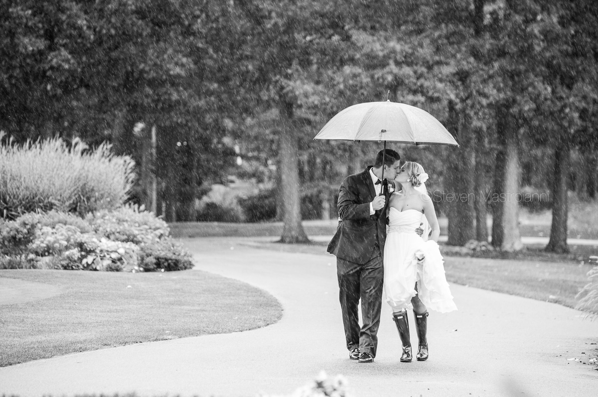 aurora barrington country club wedding (44)