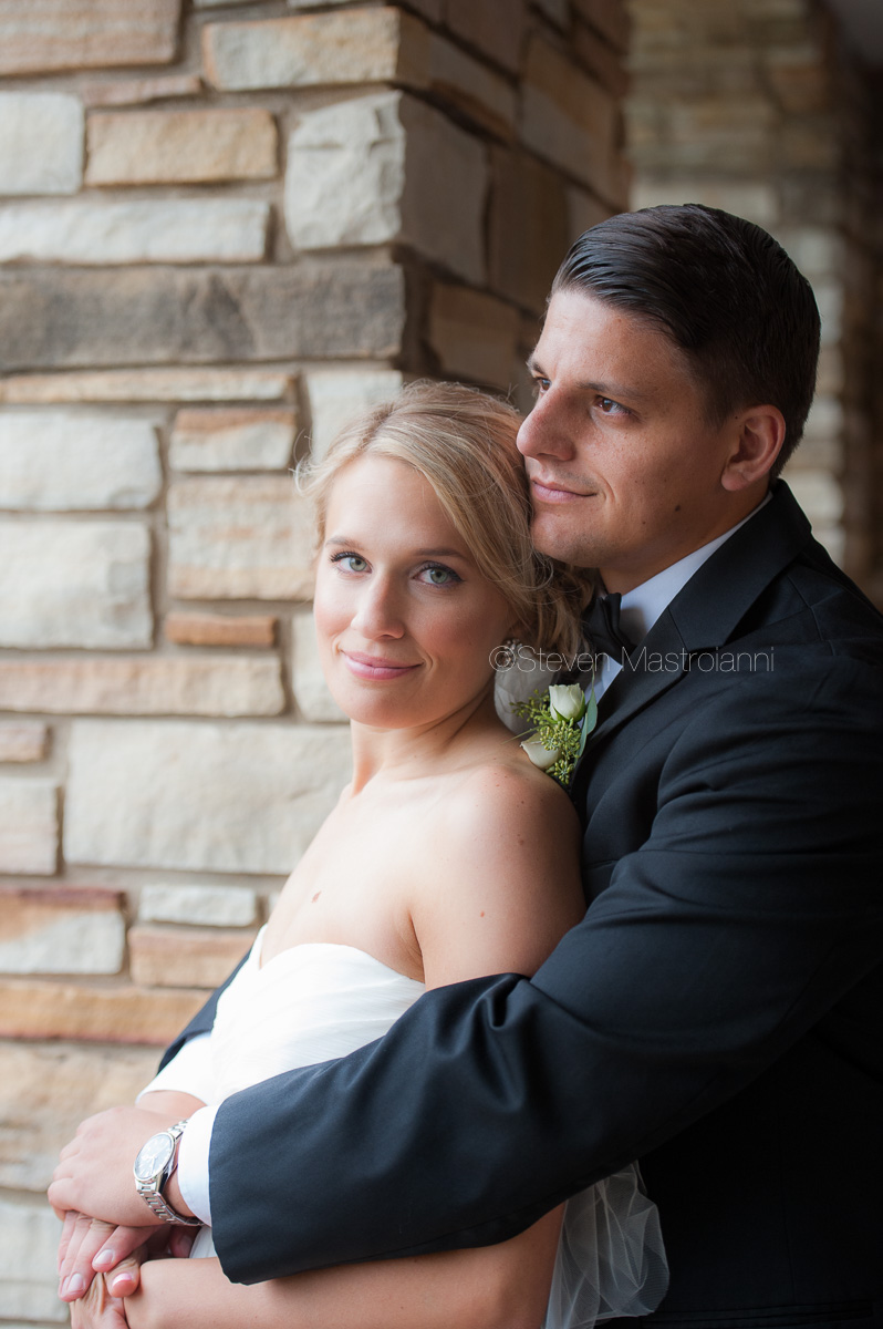 aurora barrington country club wedding (40)