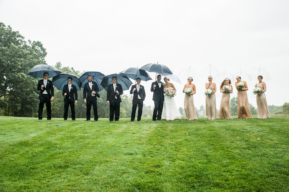 aurora barrington country club wedding (38)