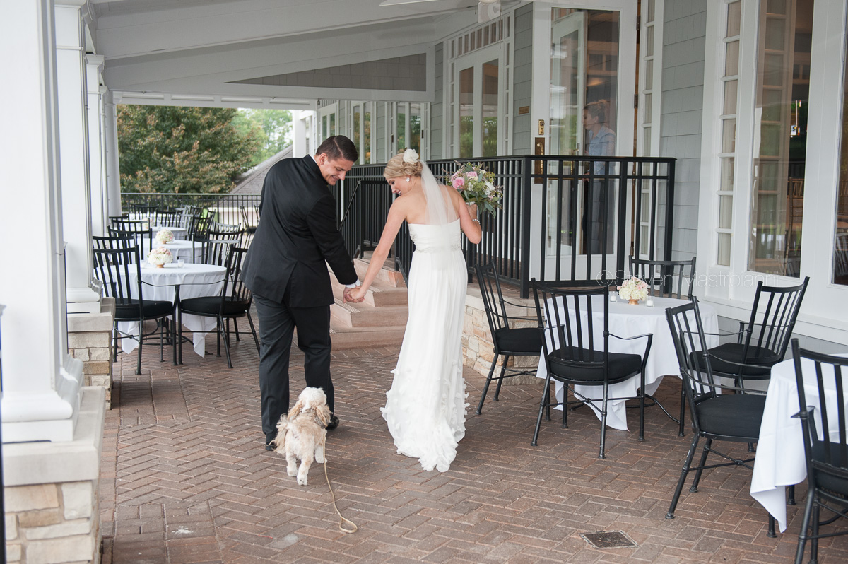 aurora barrington country club wedding (25)