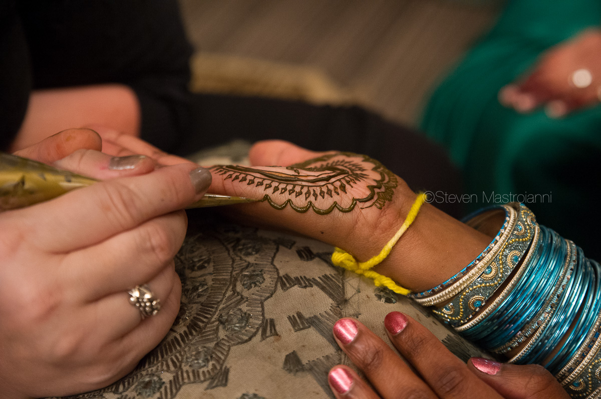 Indian wedding photos (45)