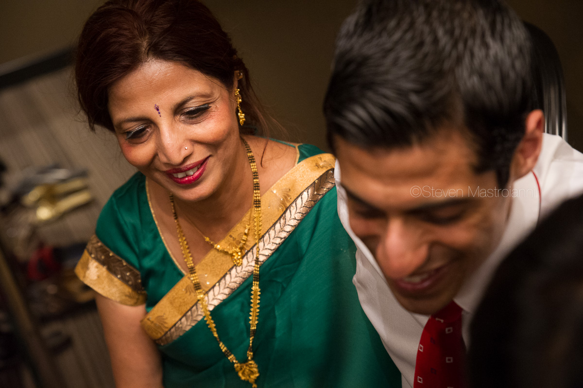Indian wedding photos (44)