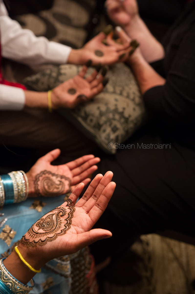 Indian wedding photos (40)