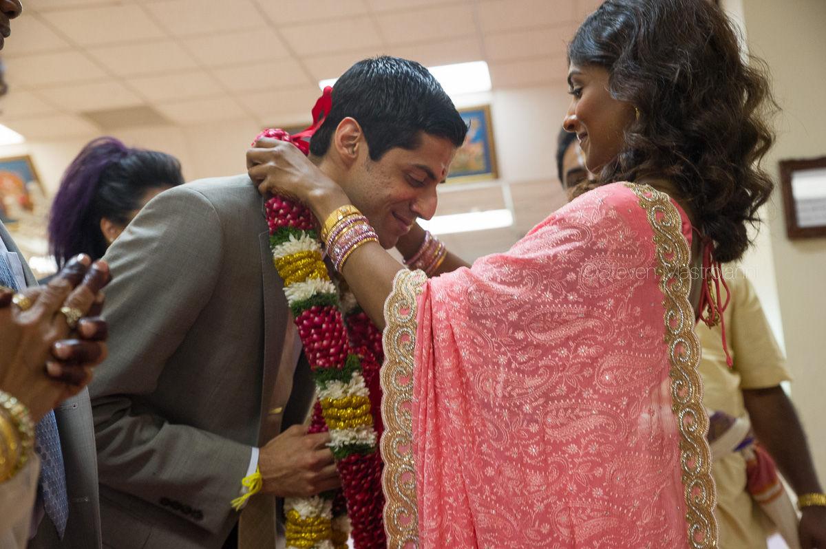 Indian wedding photos (27)