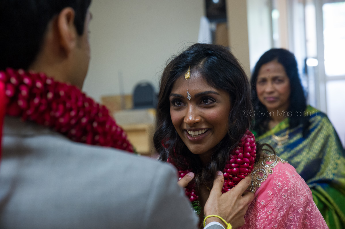 Indian wedding photos (26)