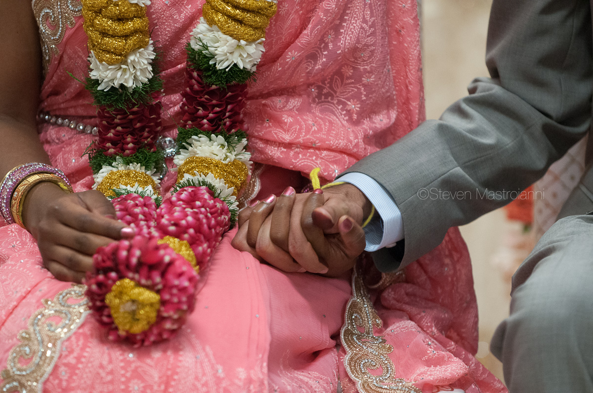 Indian wedding photos (25)