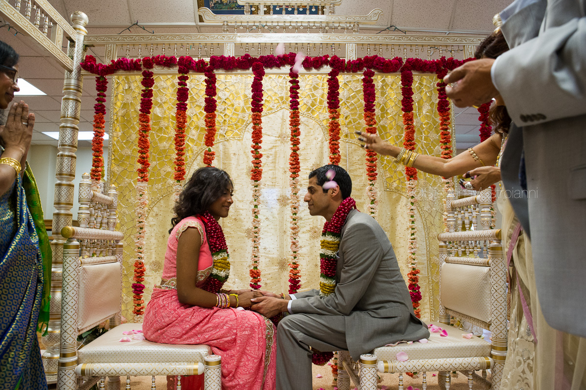 Indian wedding photos (19)