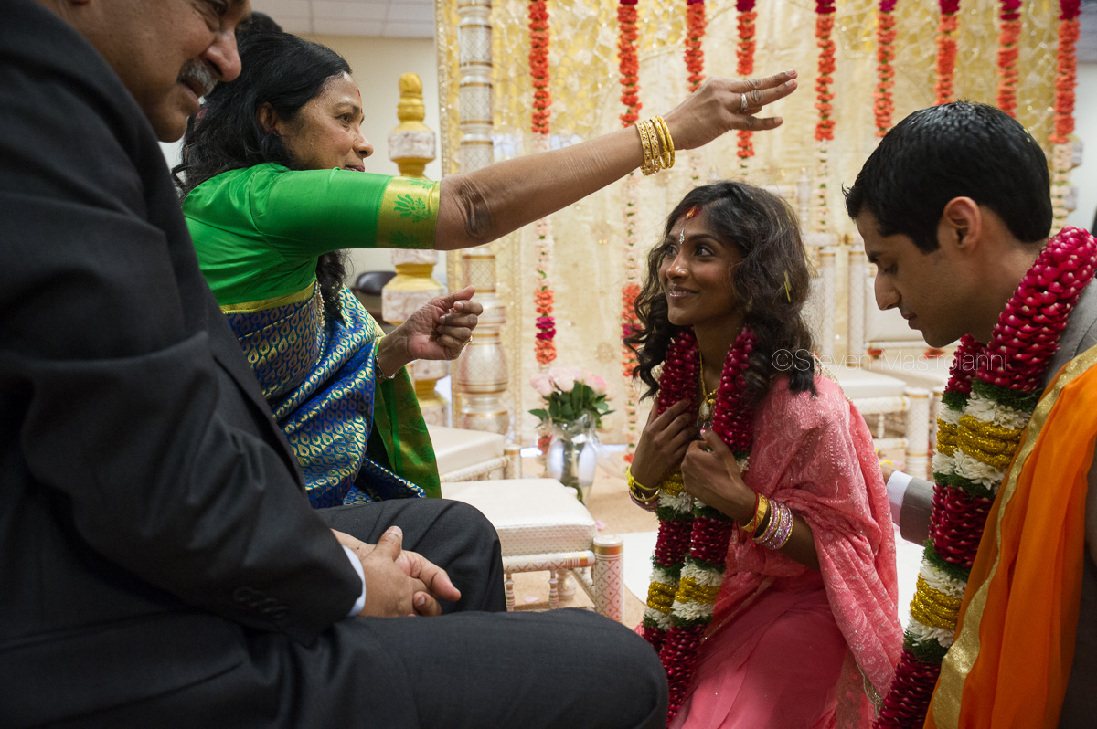 Indian wedding photos (17)