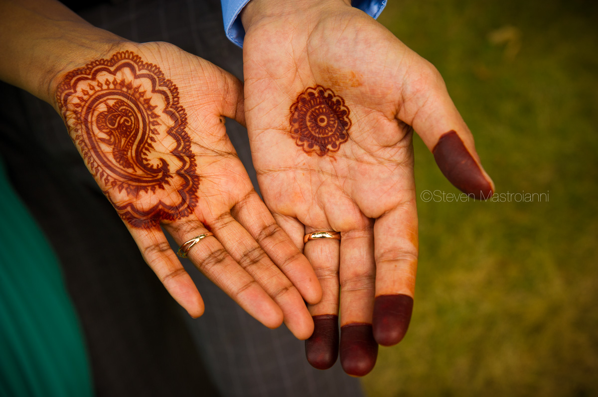 Indian wedding photos (3)