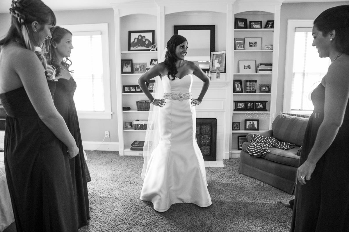 BayArts wedding photos (35)