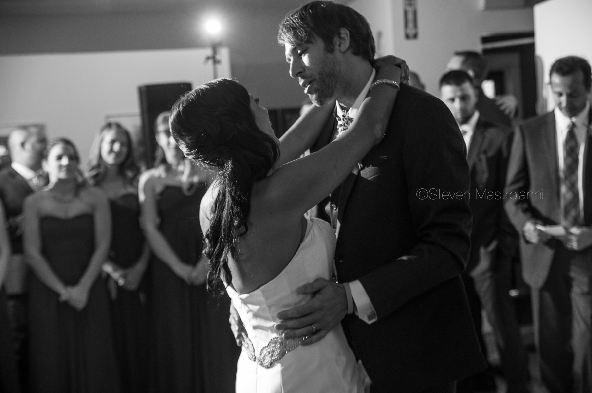 BayArts wedding photos (5)