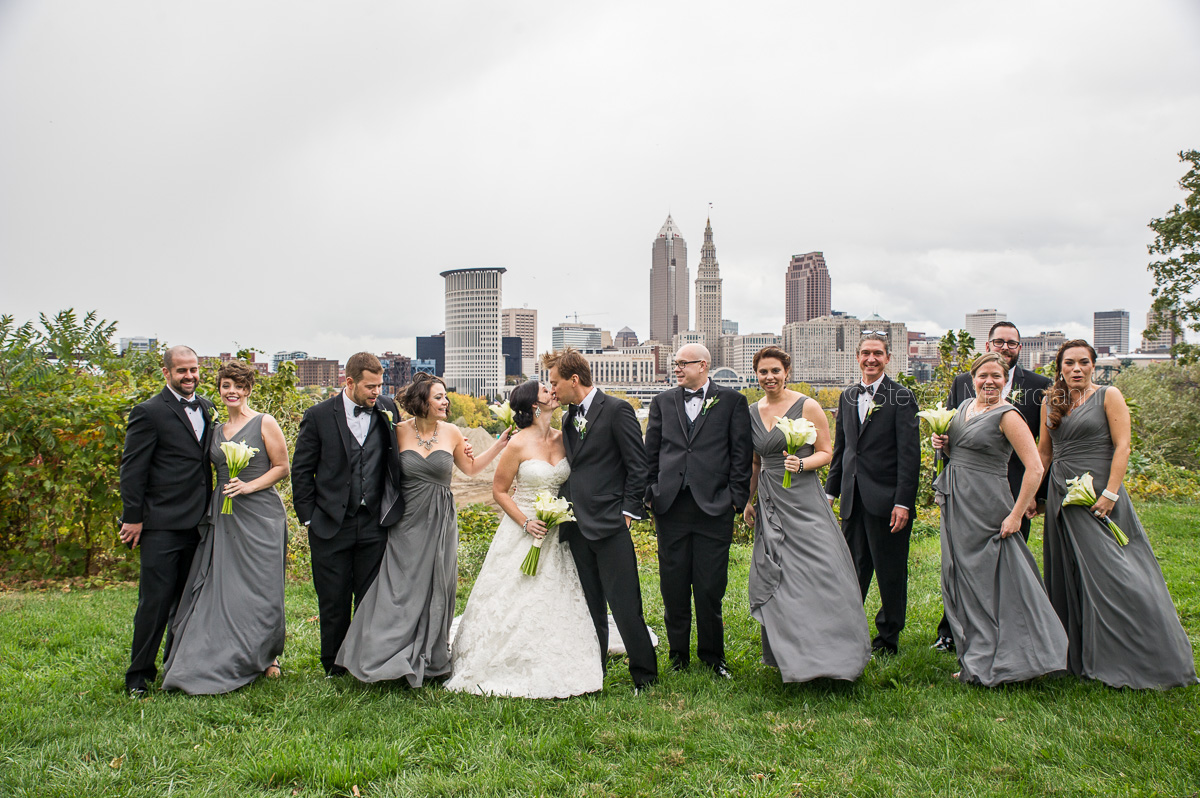 cleveland wedding photos duck island rock hall (43)