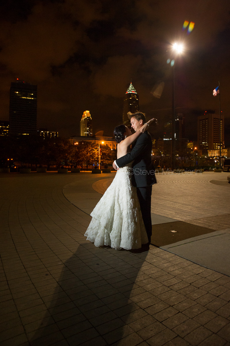 cleveland wedding photos duck island rock hall (14)
