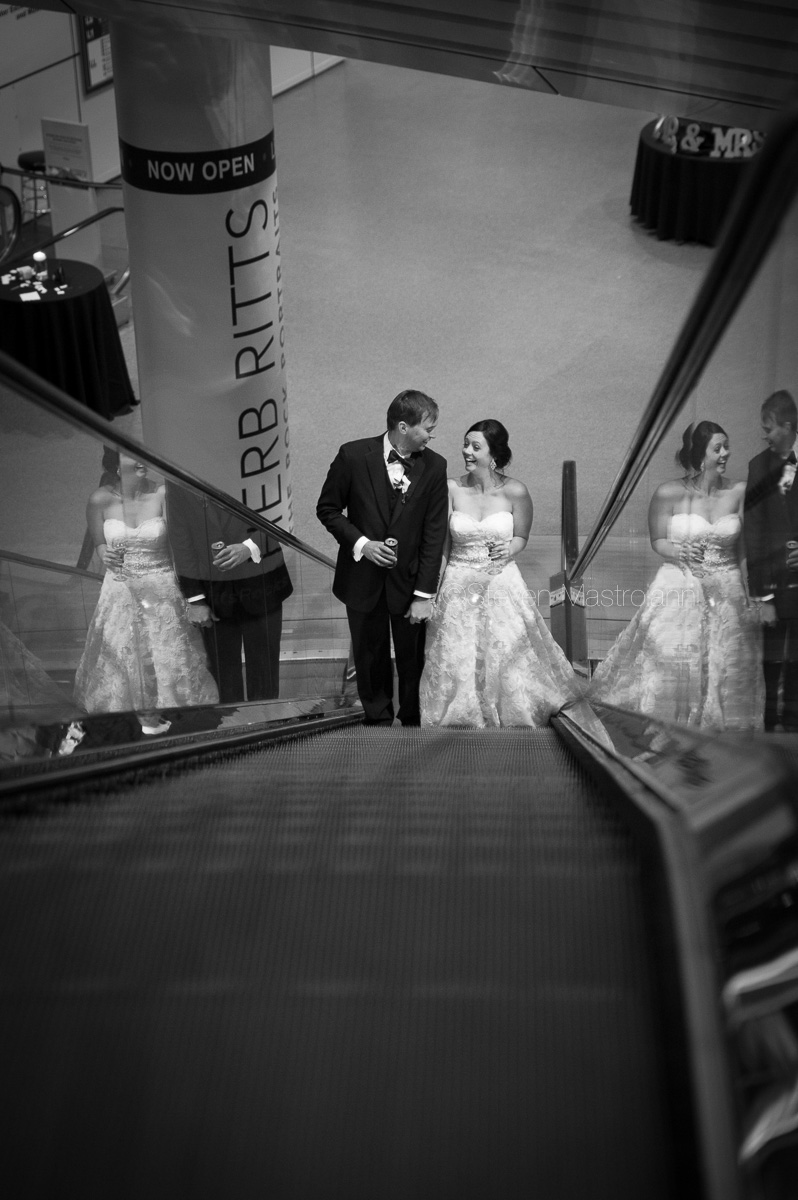cleveland wedding photos duck island rock hall (13)
