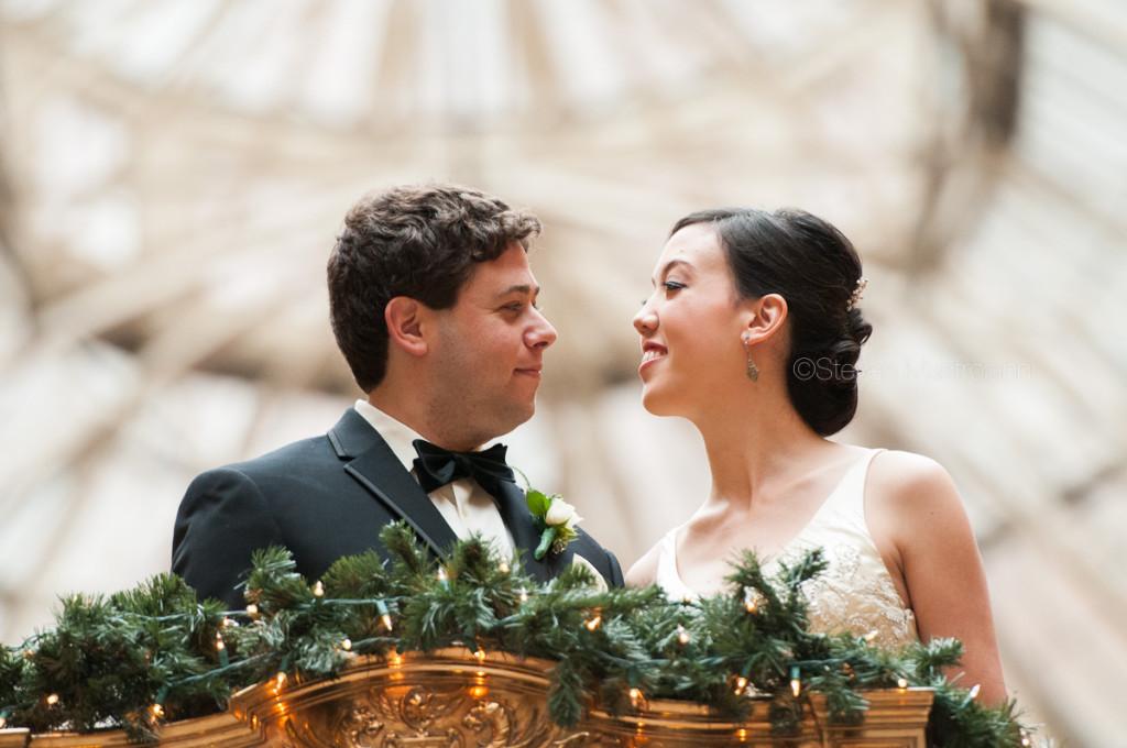 crop-bistro-wedding (50)