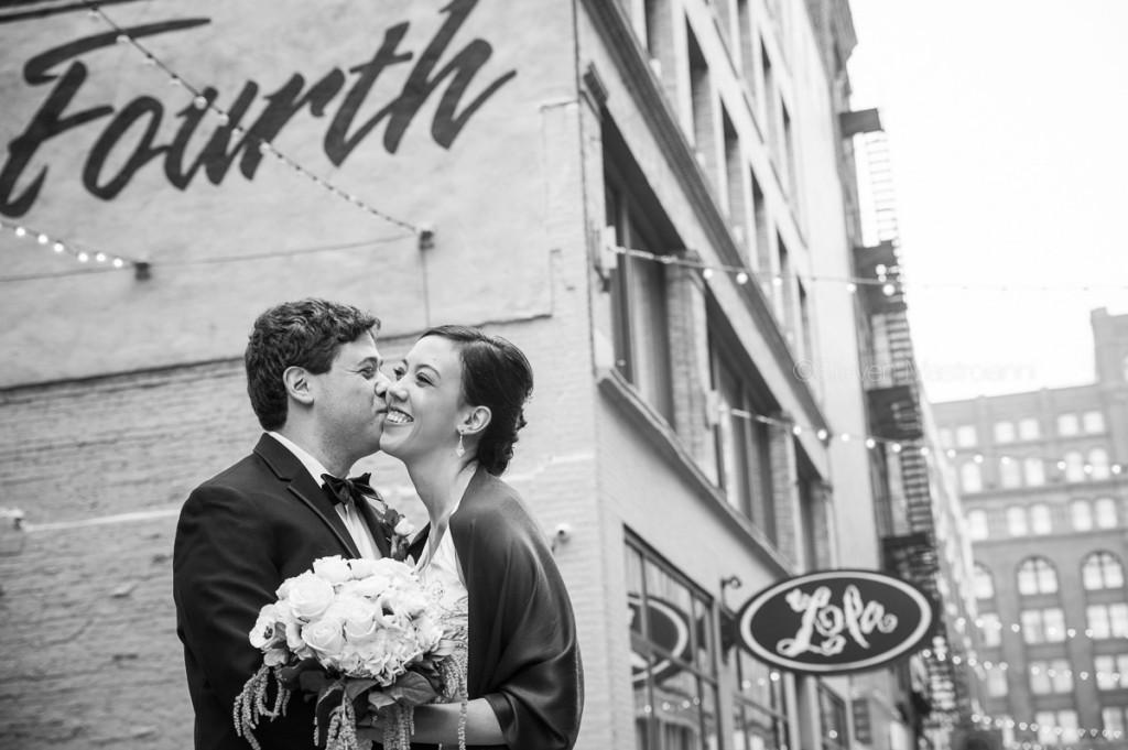 crop-bistro-wedding (47)