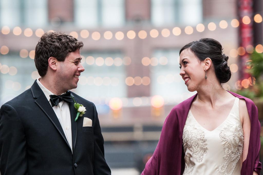 crop-bistro-wedding (43)