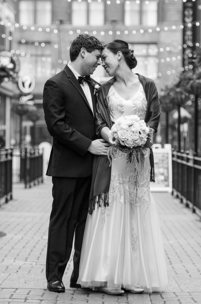 crop-bistro-wedding (41)