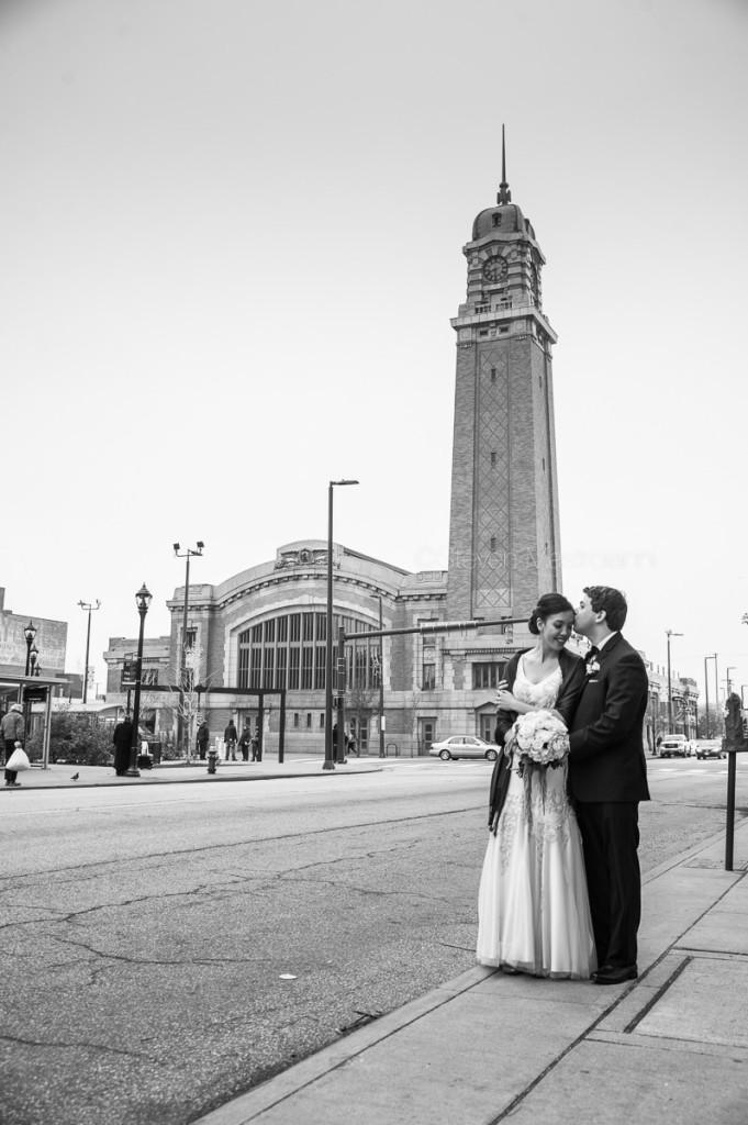 crop-bistro-wedding (39)