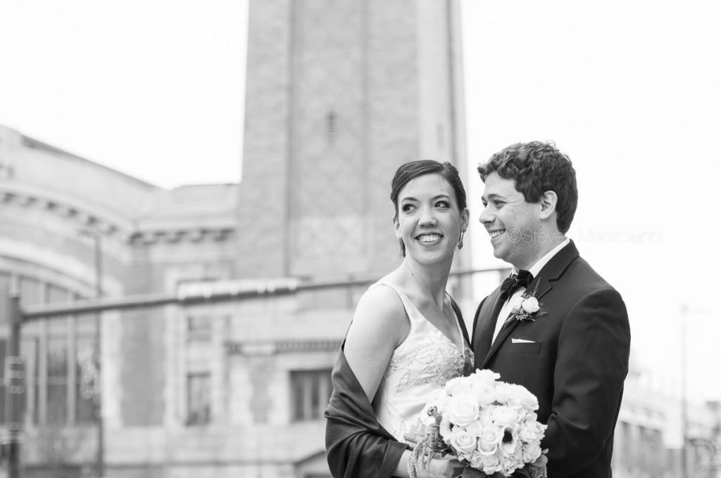 crop-bistro-wedding (38)