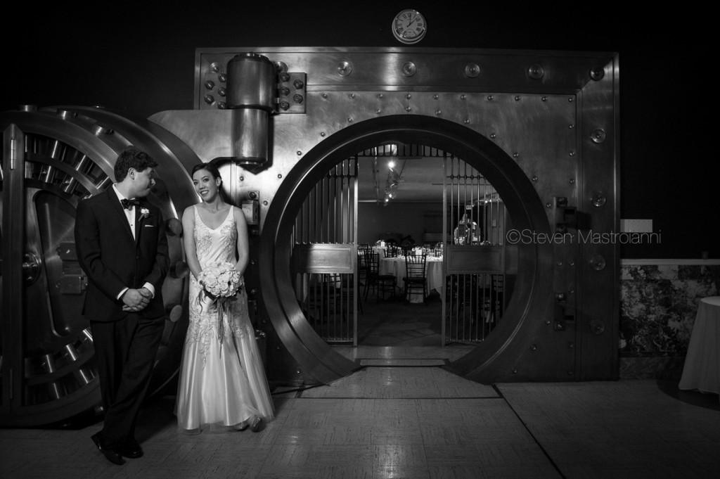 crop-bistro-wedding (37)