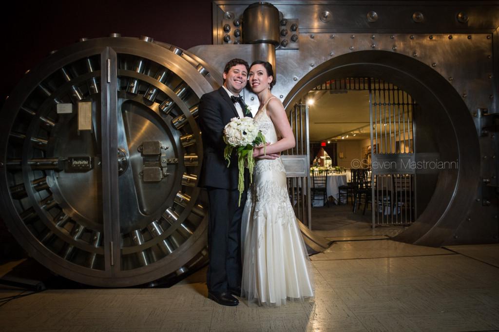 crop-bistro-wedding (35)