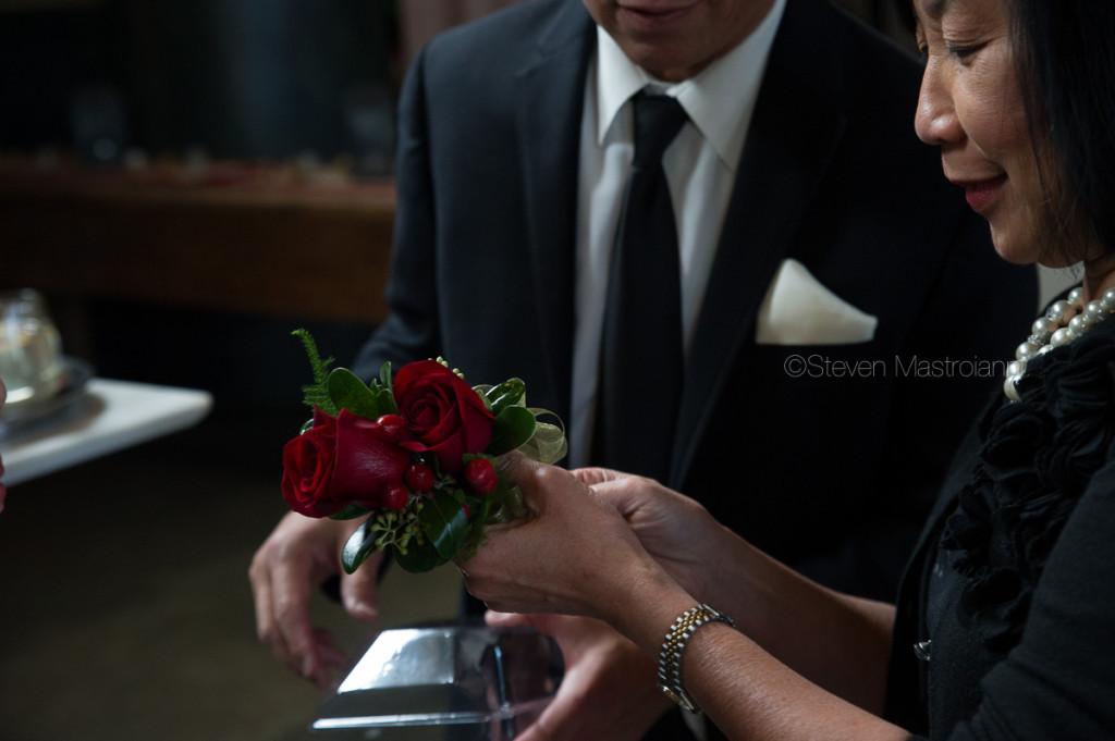 crop-bistro-wedding (34)