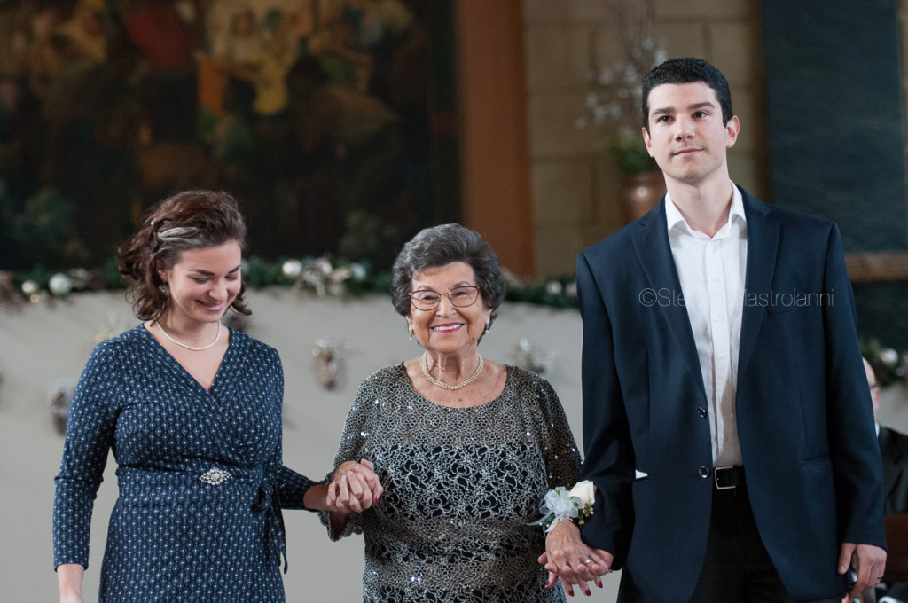 crop-bistro-wedding (29)