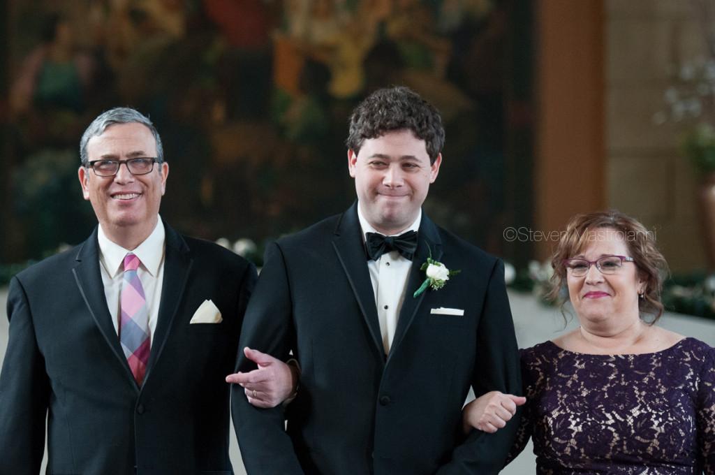 crop-bistro-wedding (28)