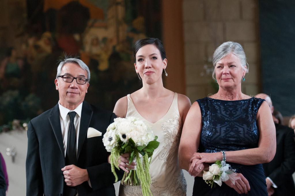 crop-bistro-wedding (26)