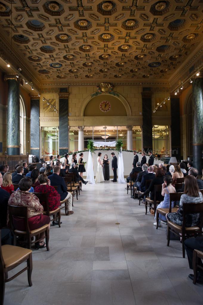 crop-bistro-wedding (23)