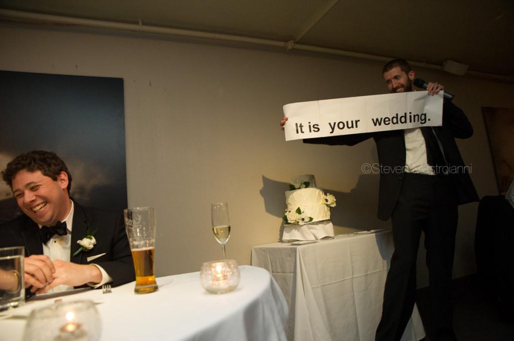 crop-bistro-wedding (16)