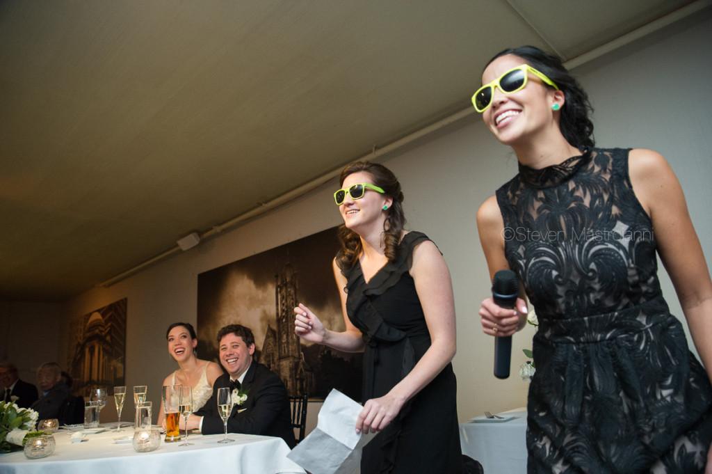 crop-bistro-wedding (15)