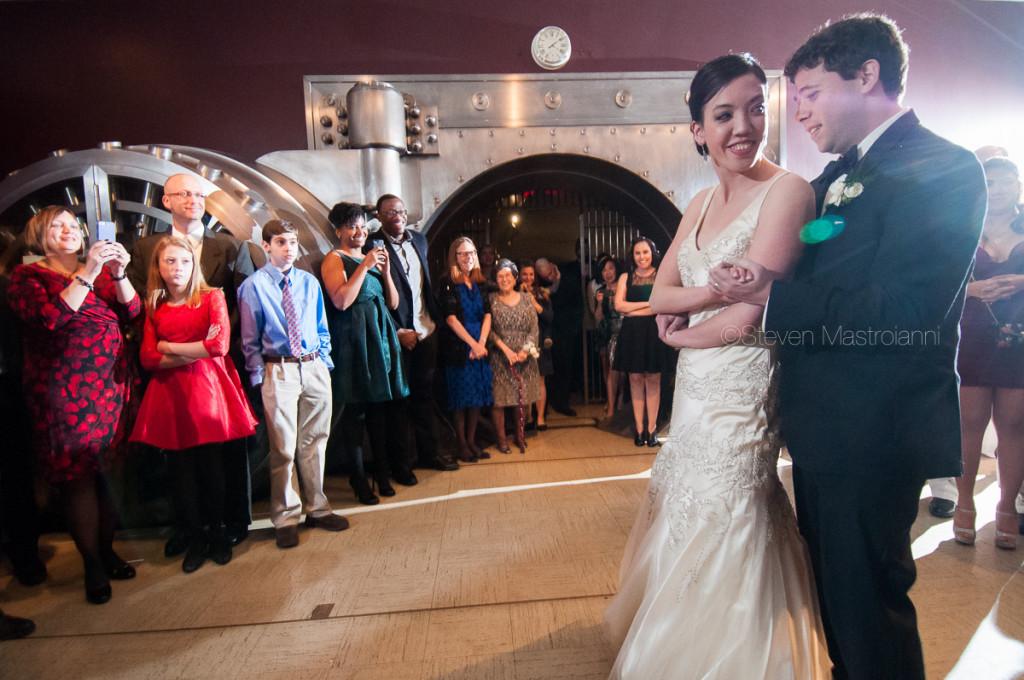 crop-bistro-wedding (13)