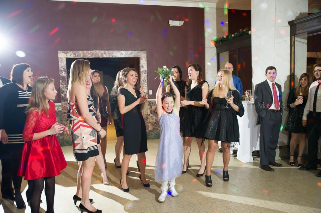 crop-bistro-wedding (1)