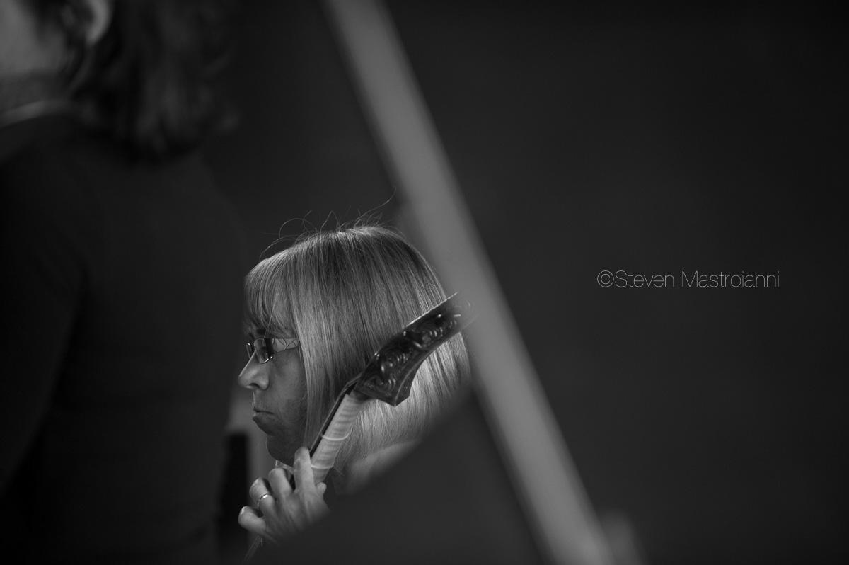 photographing Les Délices (9)