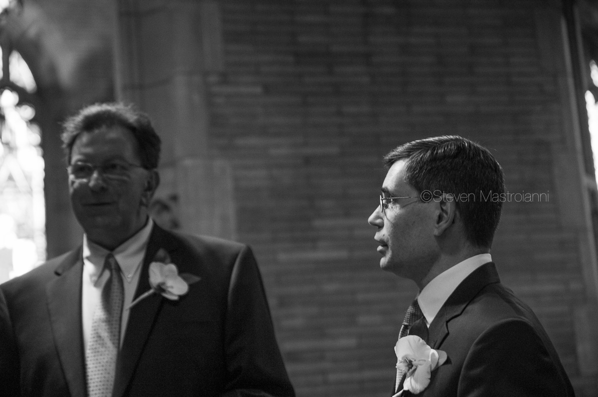 alex and phil tie the knot (44)